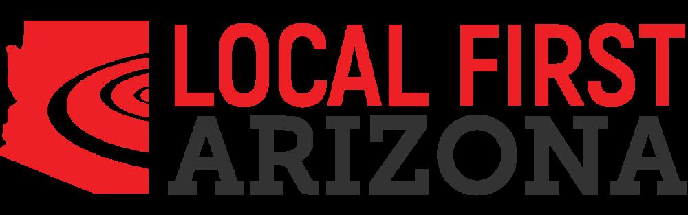 local first az logo.png
