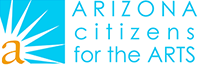 AzCA-logo-horizontal_header.png