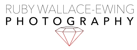 Ruby Wallace-Ewing Photography | Salem, Massachusetts Photographer | Portrait Photography