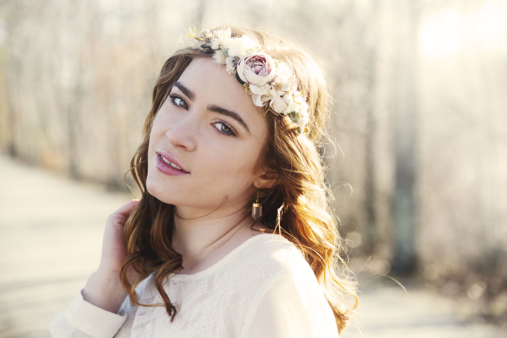 portland-maine-senior-portrait-flower-crown.jpg