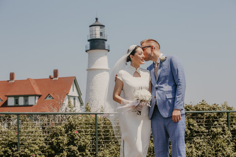 Ruby Jean Photography: Wedding, Engagement, Portrait and