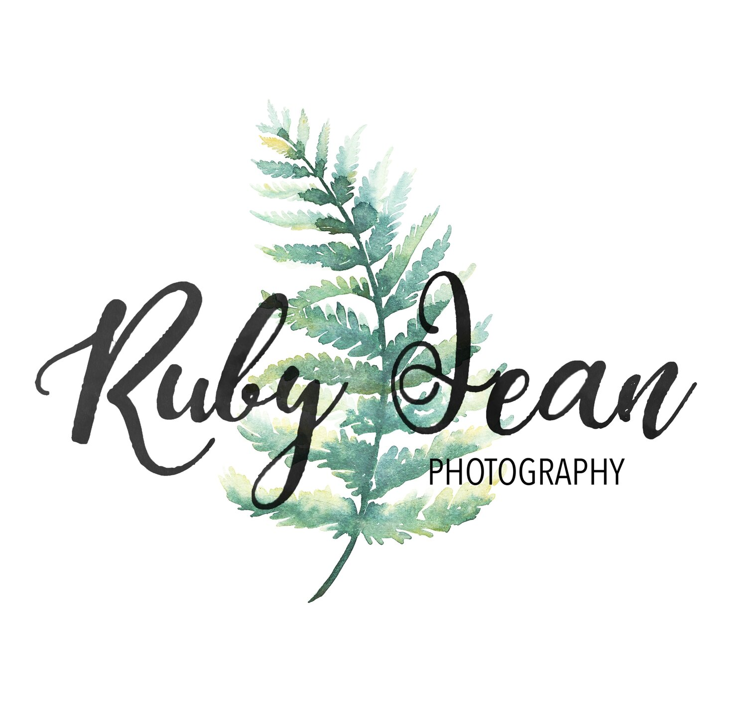 Ruby Jean Photography | Portland, Maine Photographer | Portrait Photography | Social Media Content
