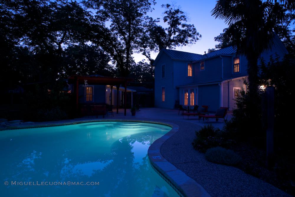 Dalton House 025.jpg