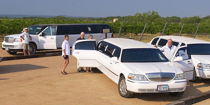 fredericksburg_texas_limo_wine_tours