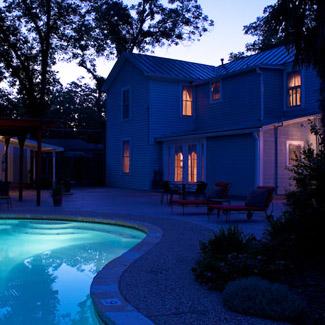 fredericksburg-tx-guest-house-dalton-house