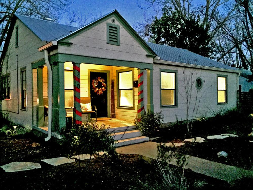 Fredericksburg_Reservations_Asil_House.jpg