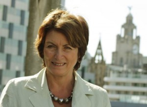 Louise Ellman MP.jpg