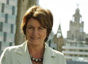 Louise Ellman MP.jpg