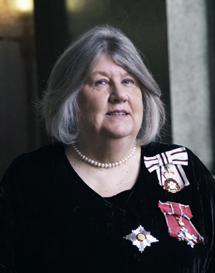 Dame Lorna Muirhead DBE.jpg