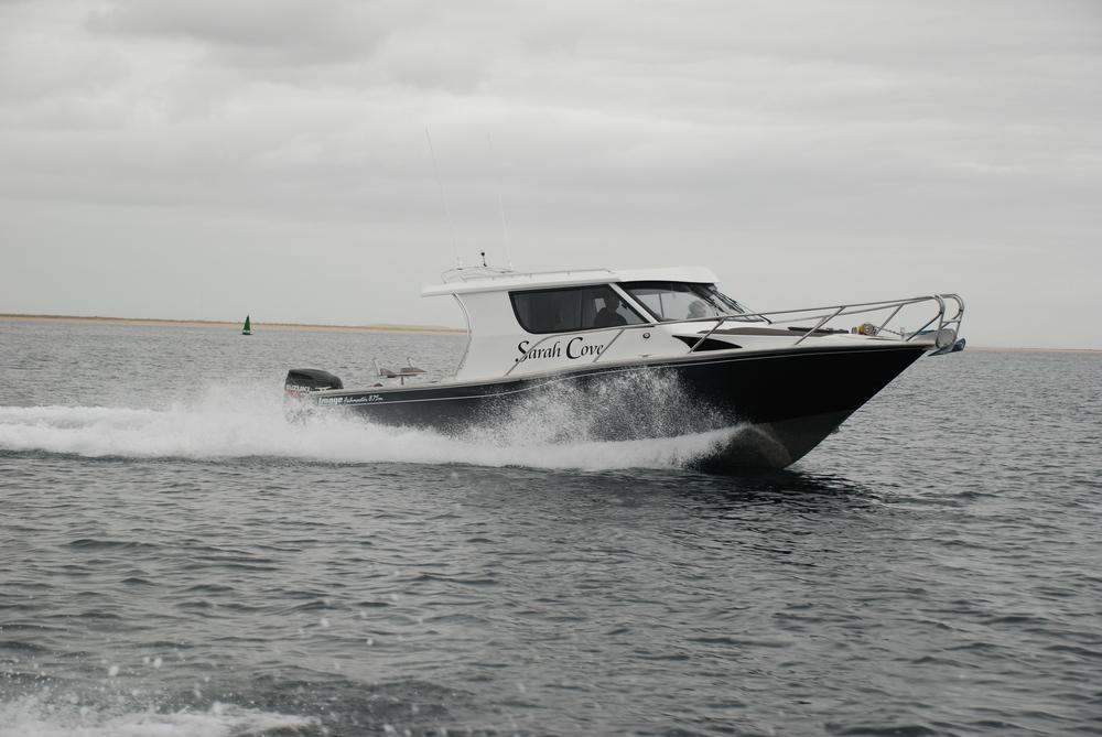 darron jacks boats & boats 007.jpg