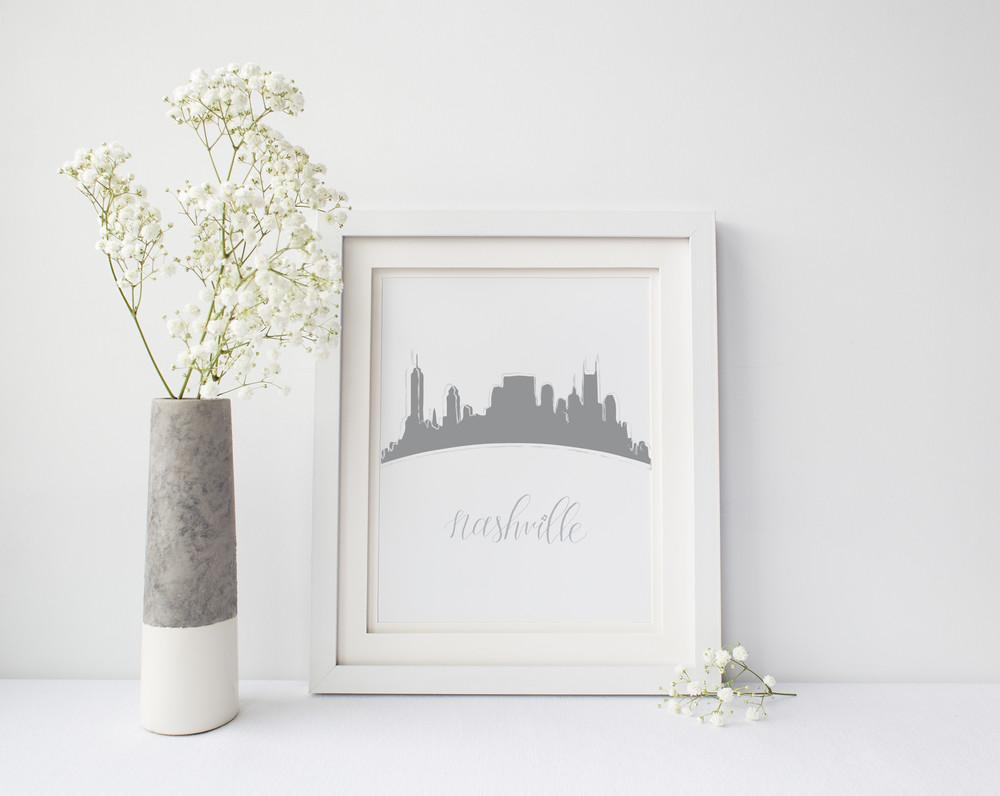Nashville Print Grey.jpg