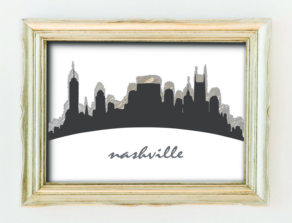Nashville Artwork Photo.jpg