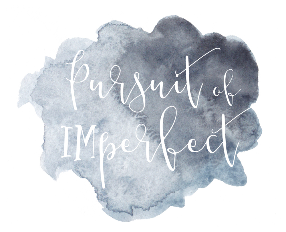 Pursuit of Imperfect Logo-01.png
