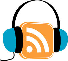 Podcasts:  Another Source of Infotainment?