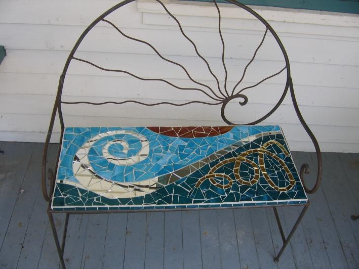 aqua bench.jpg