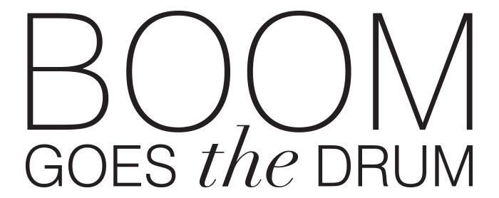 *BGTD_logo.jpg