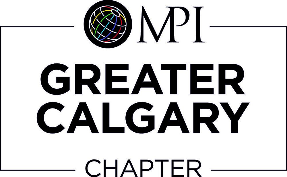 Greater-Calgary-color.jpg