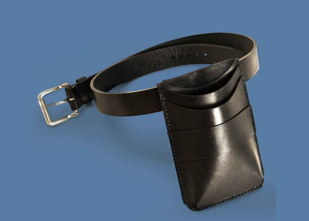 EVENT HOLSTER -