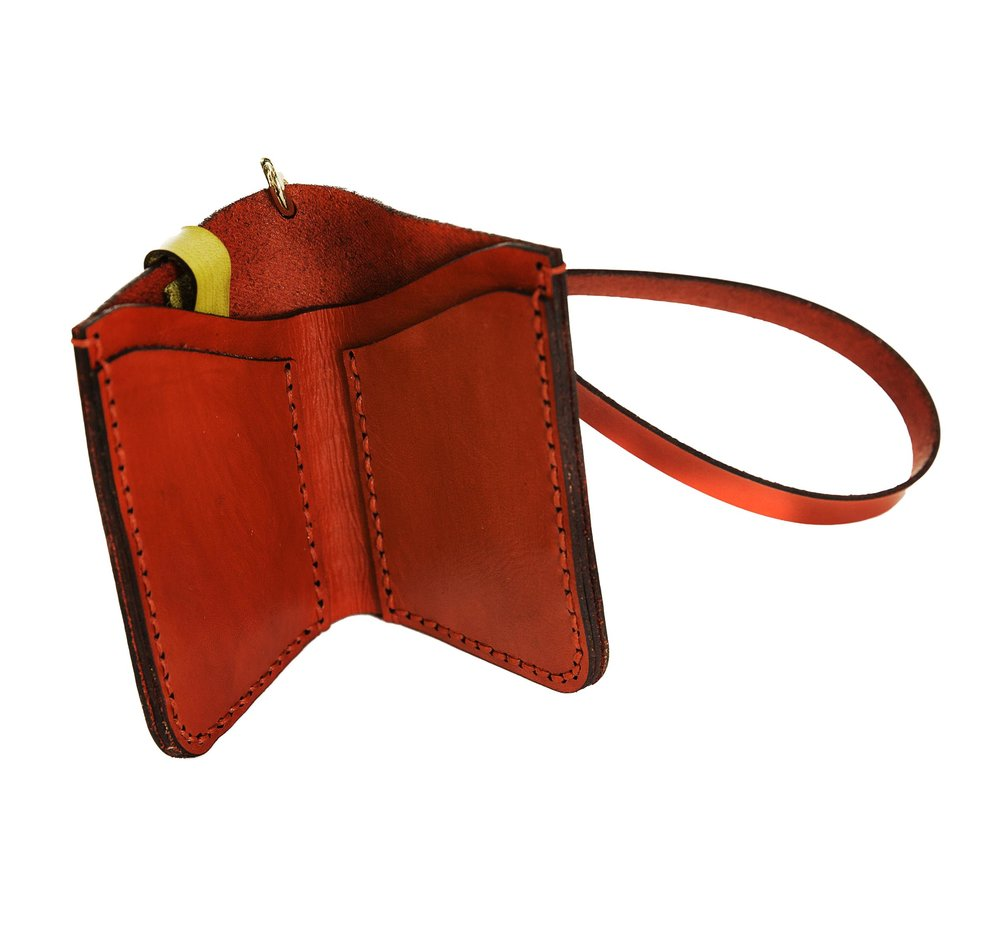 Clutchbar Leather Wallet 1.jpg