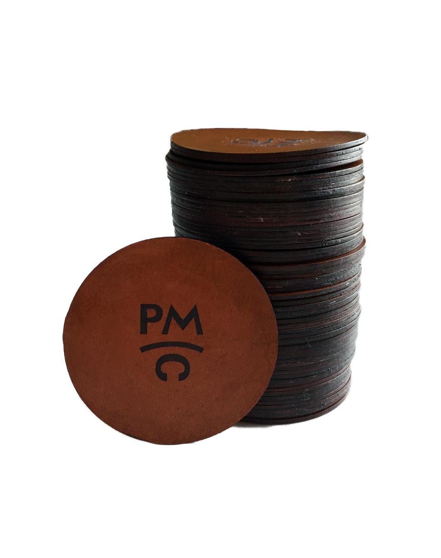 PM Coasters LETHRBAR.JPG