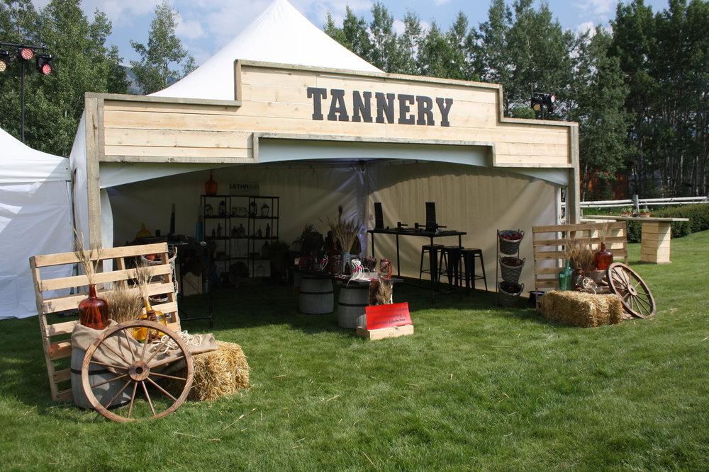 LETHRBAR Tannery 2.JPG
