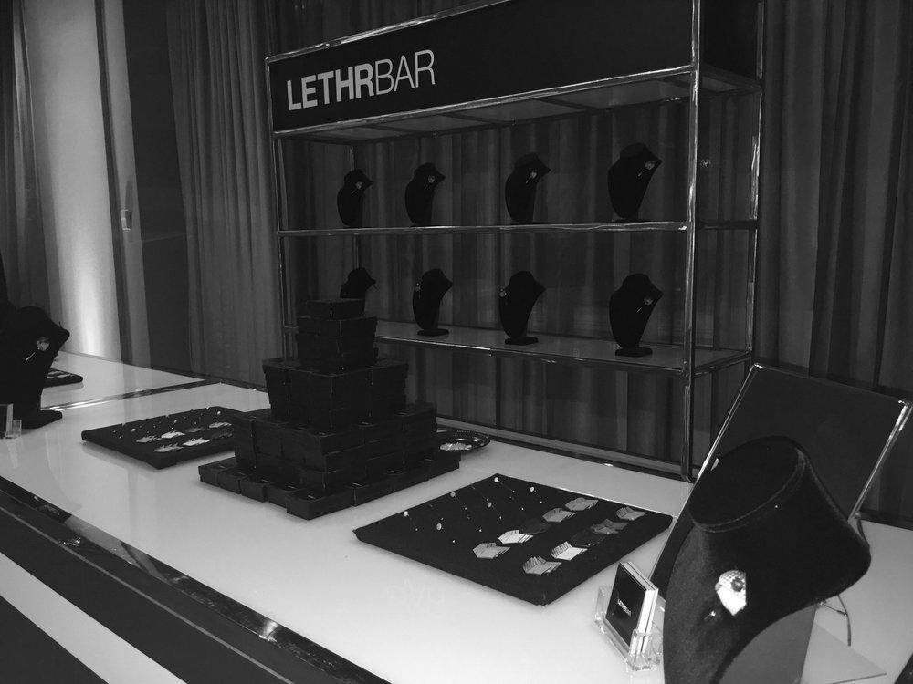 LETHRBAR Kat Marks 2.0.jpg