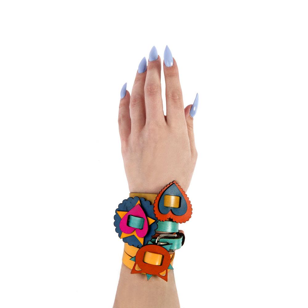 LETHRBAR Icon Bracelet.jpg