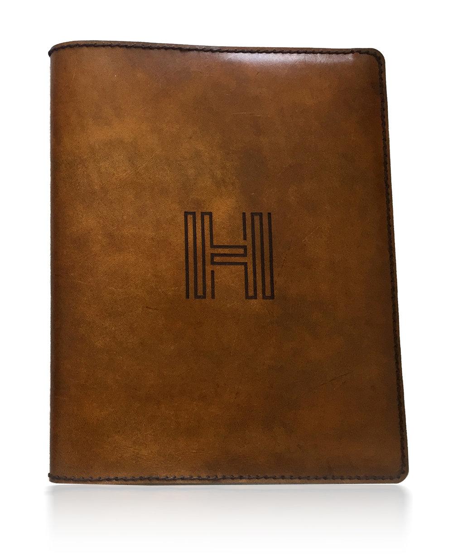 Hatchery Journal LETHRBAR.jpg