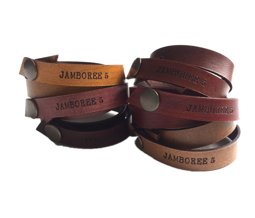Jamboree Bracelet.JPG