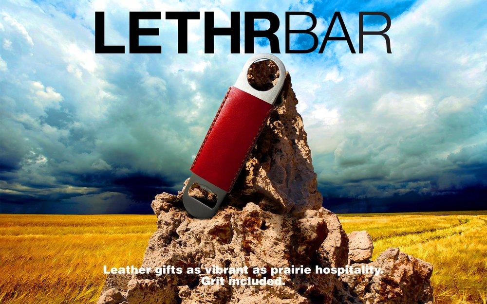 LETHRBAR Opener.jpg