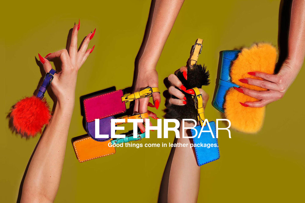 LETHRBAR5.jpg