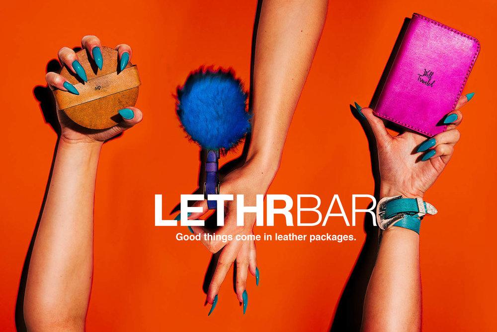LETHRBAR6.jpg
