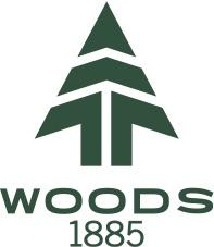 Woods_Sta_1885_TM_Pos_BIL - Edited.jpg