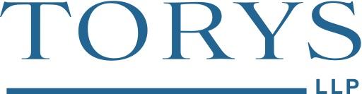 Torys_Logo-Positive.jpg