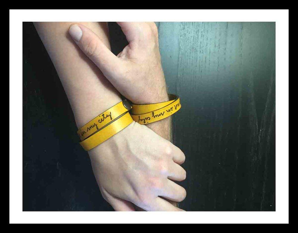 NIMC Bracelet.jpg