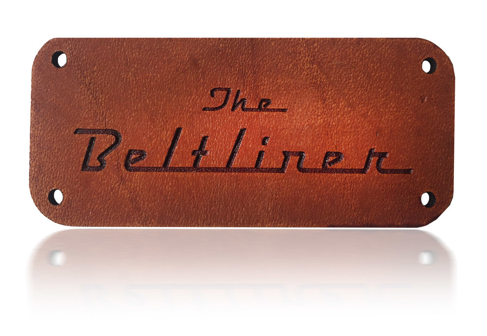 Beltliner Single Patch.jpg