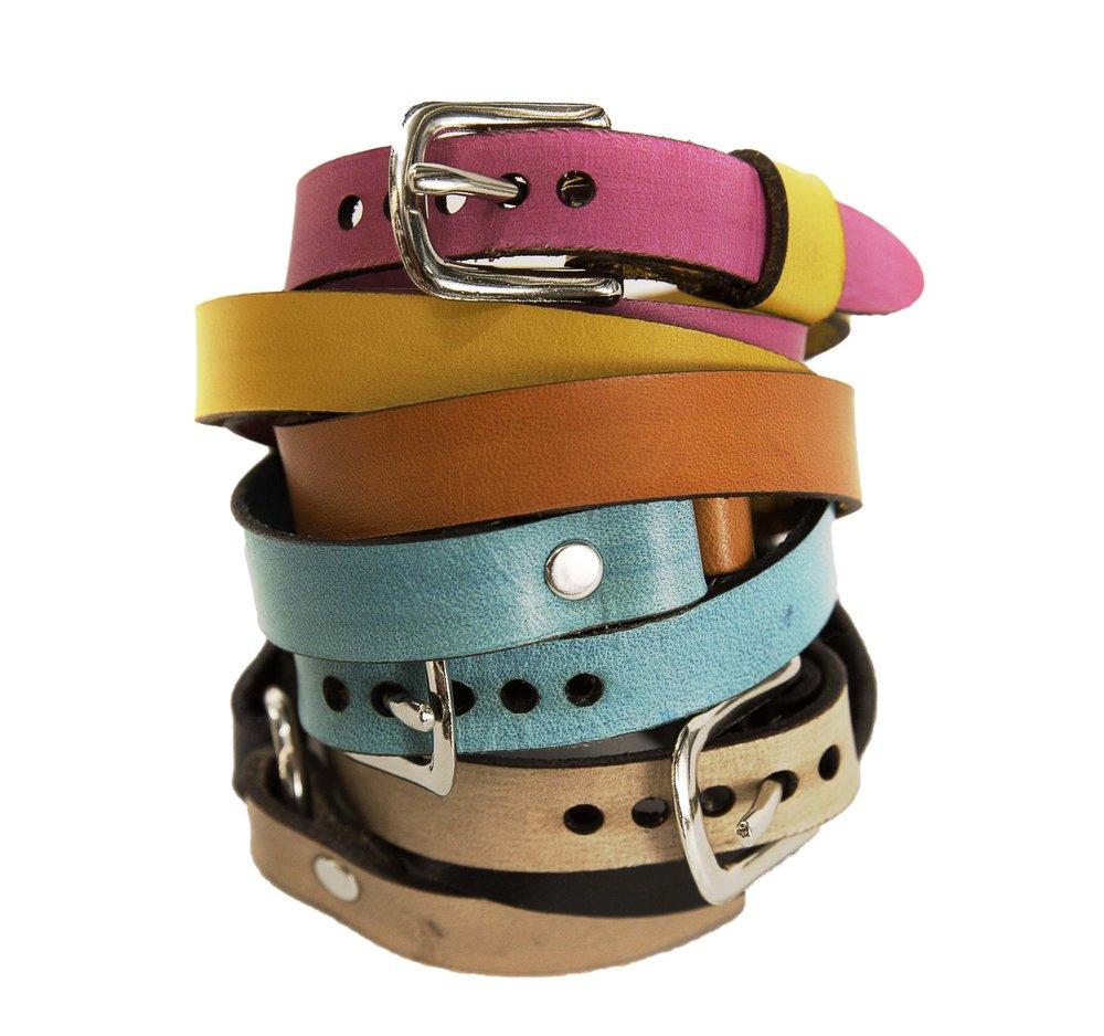 Leather Bracelet LETHRBAR.jpg