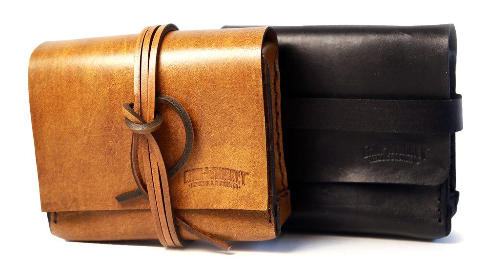 Small Dopp Bag by Kat Marks.jpg