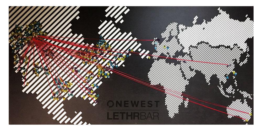 OW Map .jpg