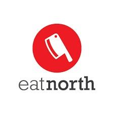 Eat North.jpg
