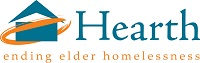 Hearth, Inc.