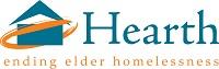 Hearth, Inc.