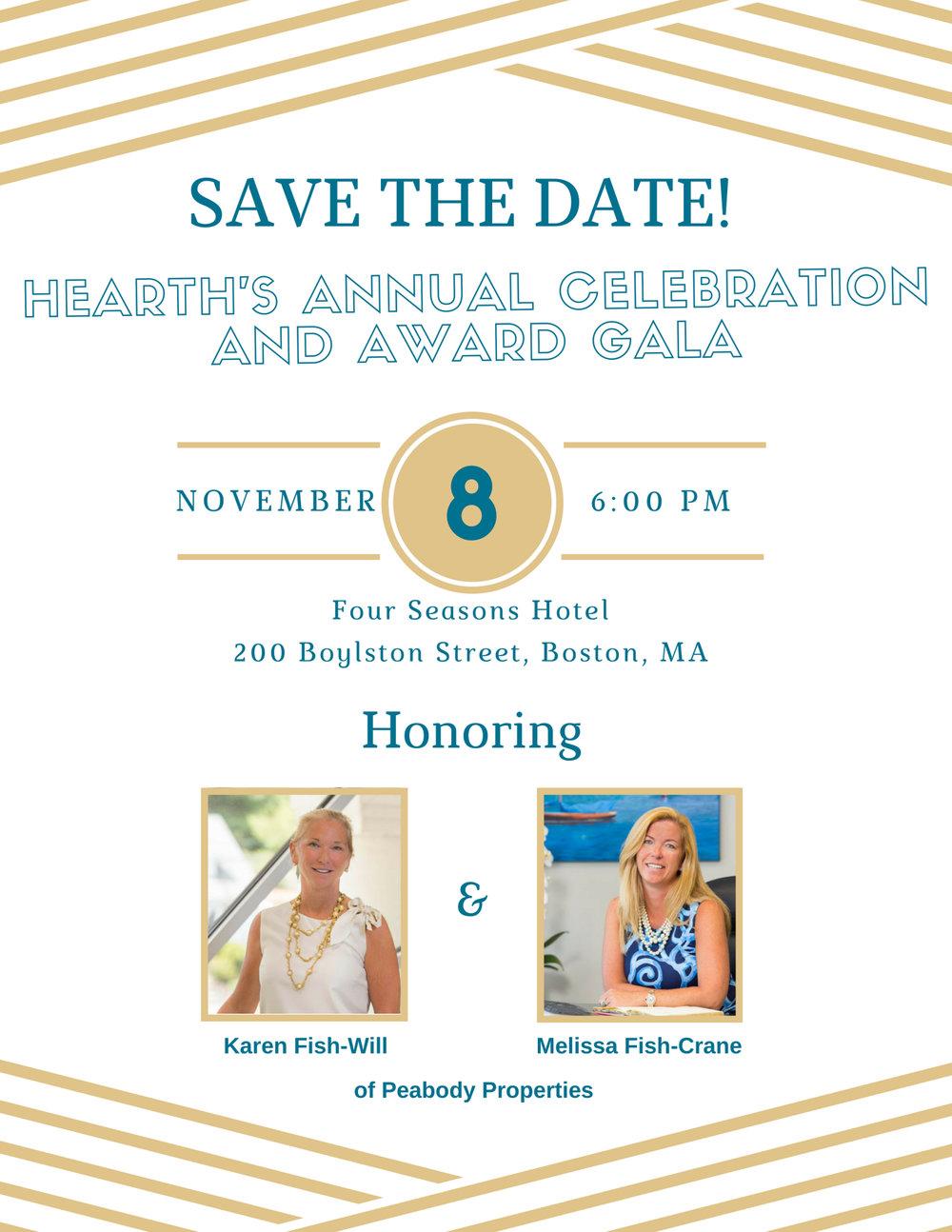 Gala 18 Save the Date.jpg