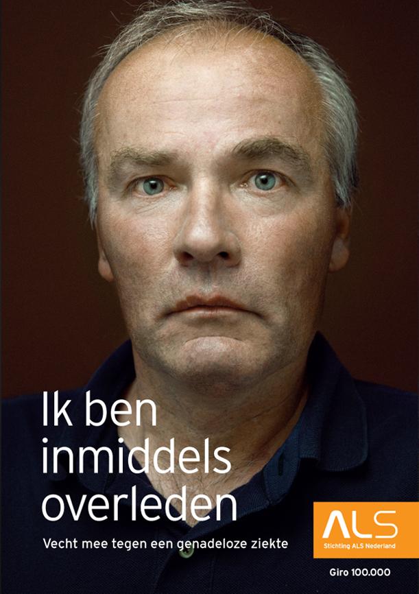 ALS Theodoor
