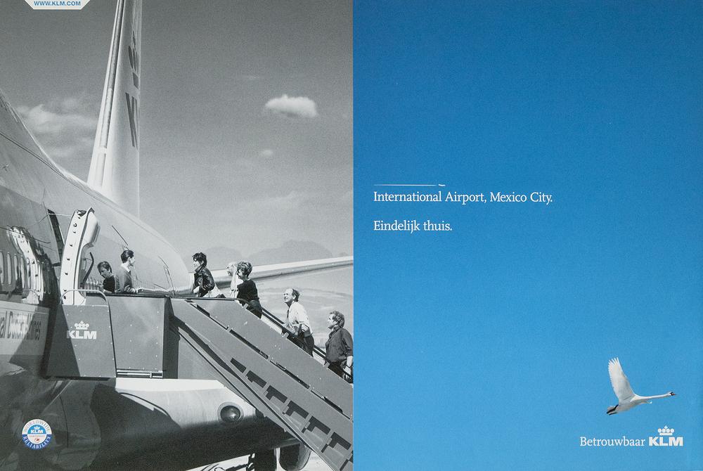 KLM_Eindelijk_thuis_klein.jpg