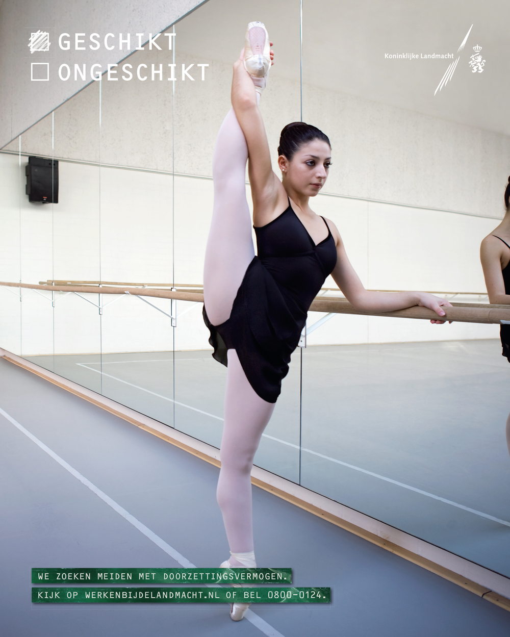 Landmacht_Ballerina.jpg