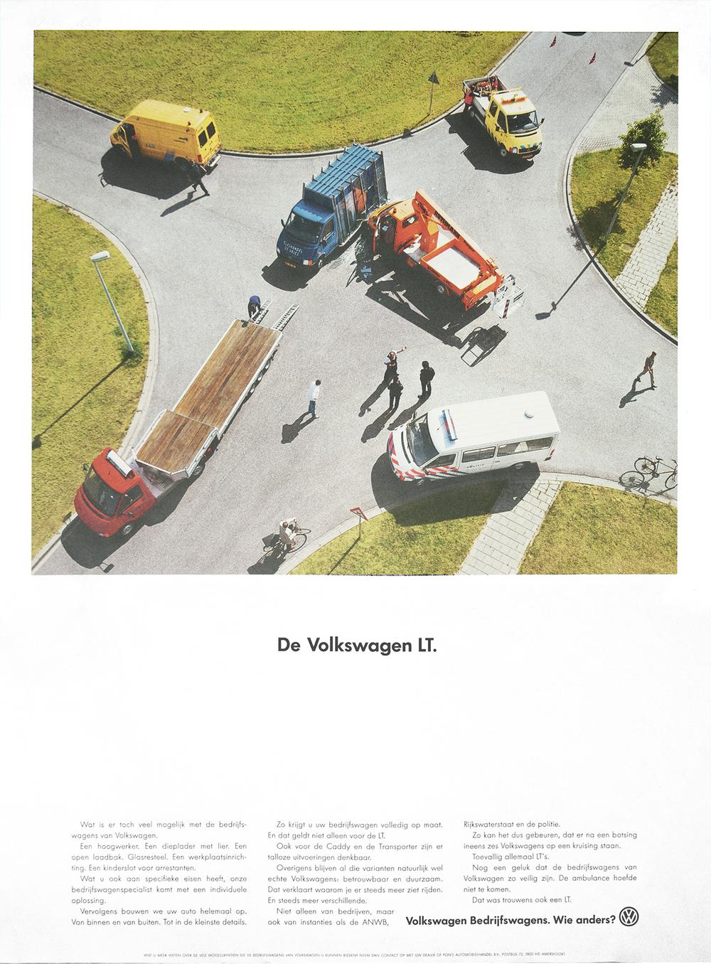 Volkswagen_lt_klein.jpg