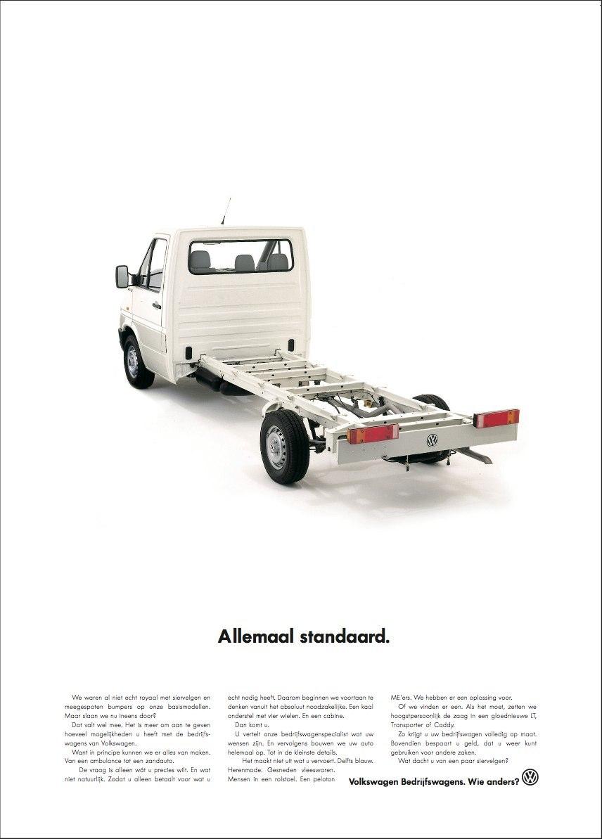 VW_AllemaalStandaard.jpg
