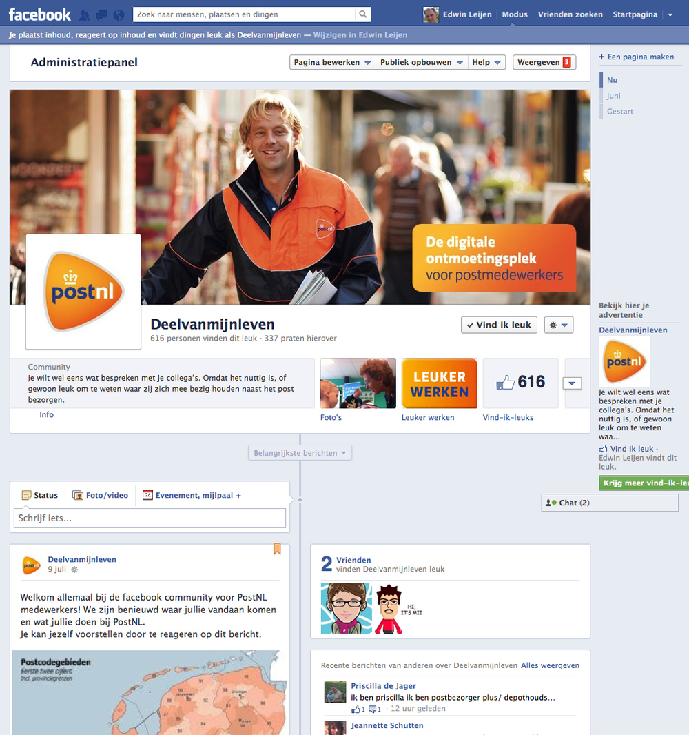 Postnl_Facebook App Leukerwerken 1kopie.jpg