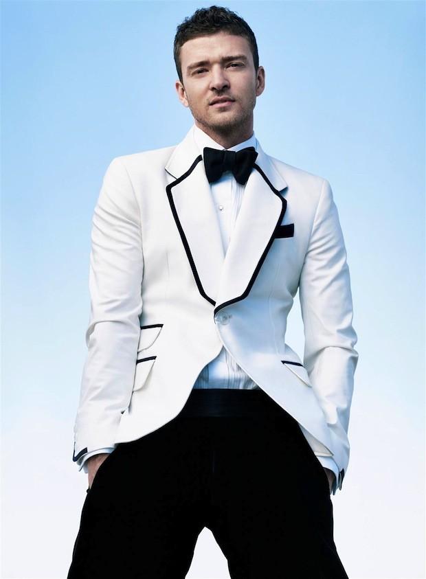 Justin-Timberlake.jpg